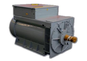 Руководство генератор гс-200